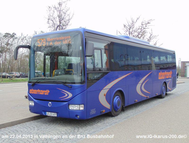 LB-ER 497