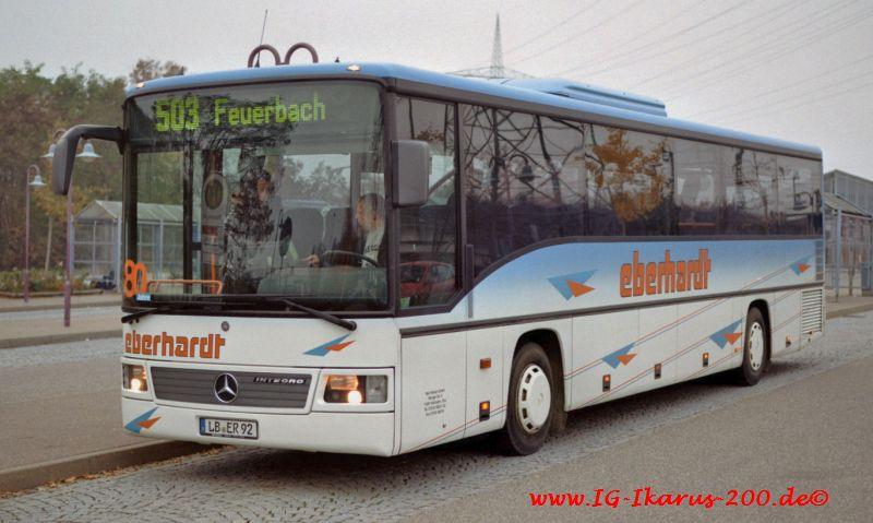 LB-ER 92