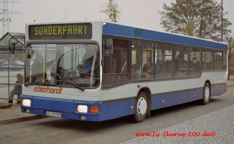 LB-ER 982