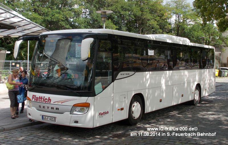 LB-F 4013