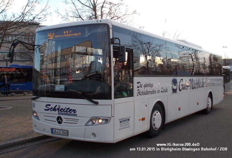 LB-LS 1660