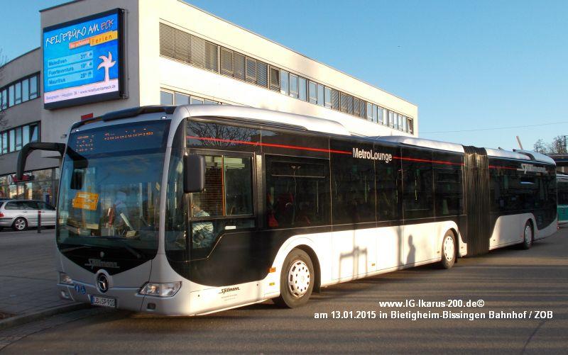 LB-SP 910