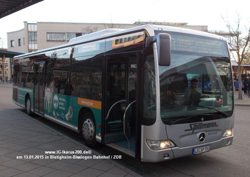 LB-SP 953