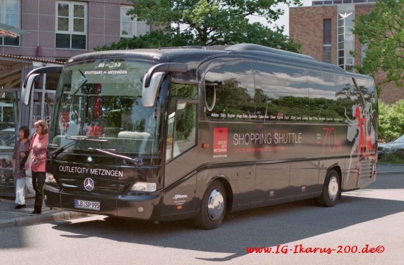 LB-SP 995