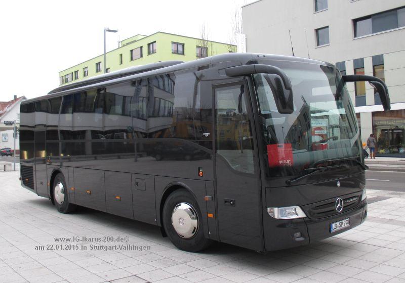 LB-SP 998