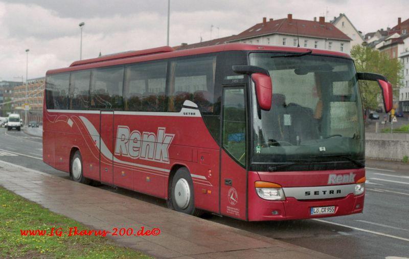 LÖ-CR 955