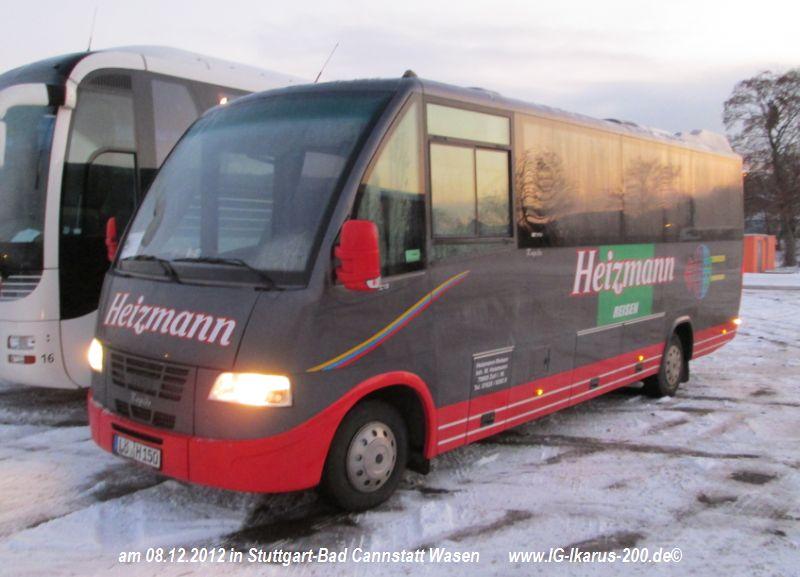 LÖ-H 150