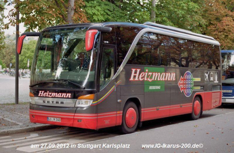 LÖ-H 340