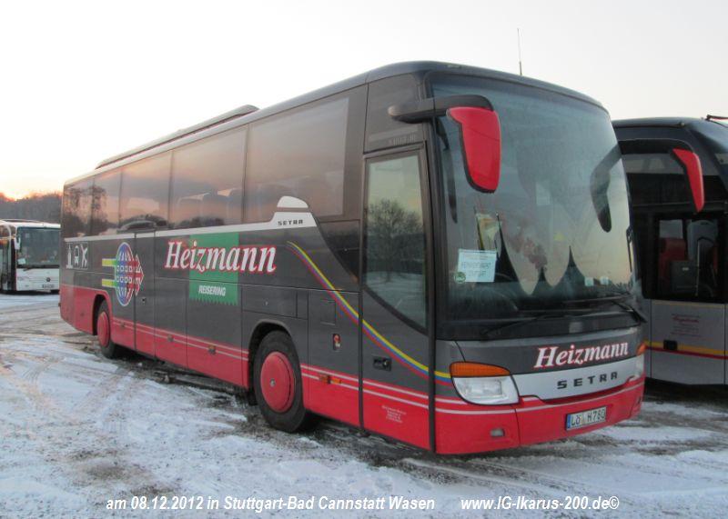 LÖ-H 780
