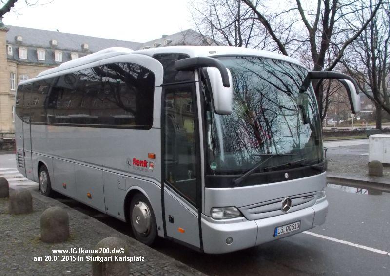 LÖ-QQ 510