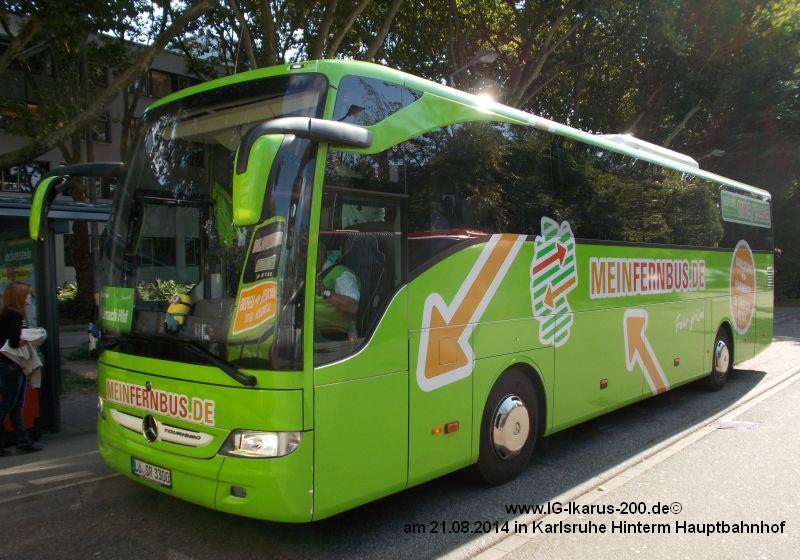 LÖ-SR 3300
