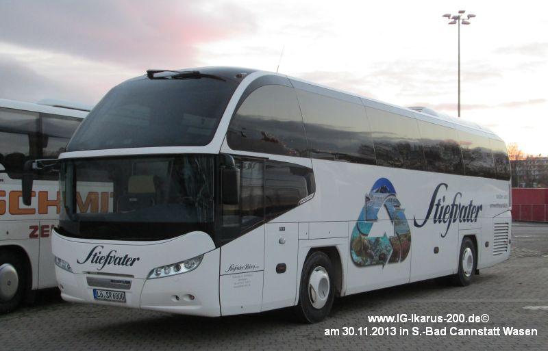 LÖ-SR 6000