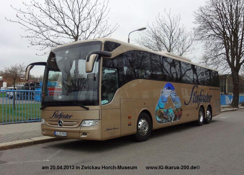 LÖ-SR 9900