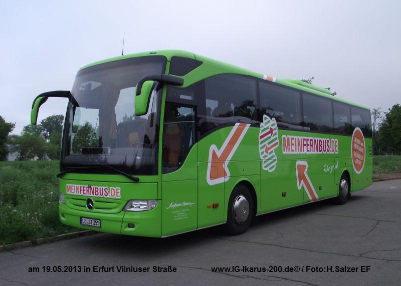 LÖ-ST 355