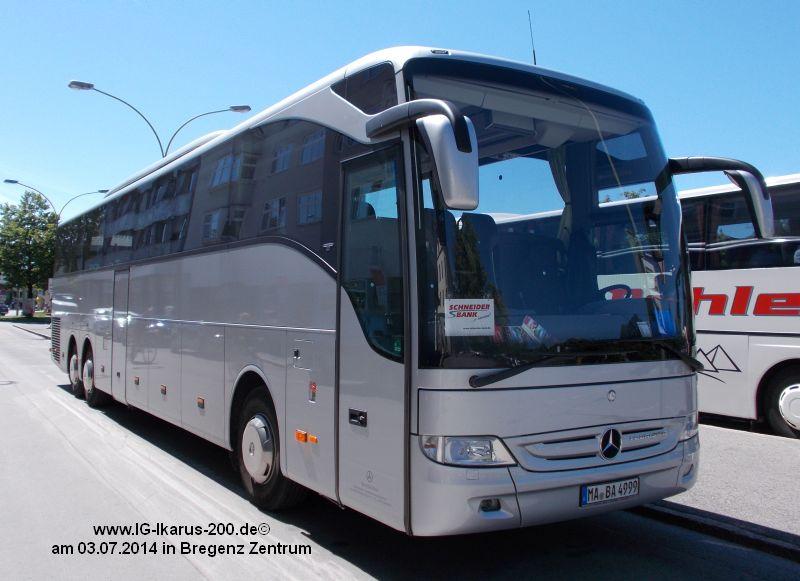MA-BA 4999