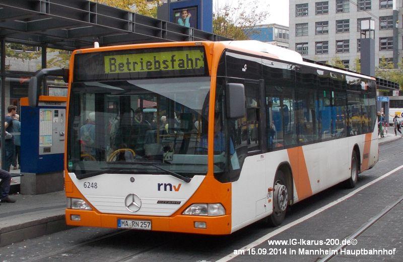 MA-RN 257