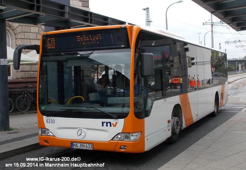 MA-RN 633