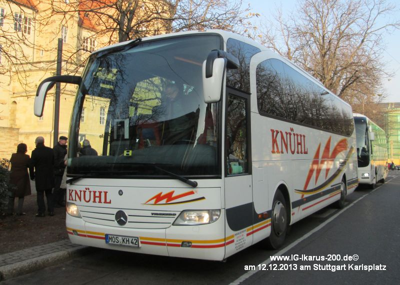 MOS-KH 42
