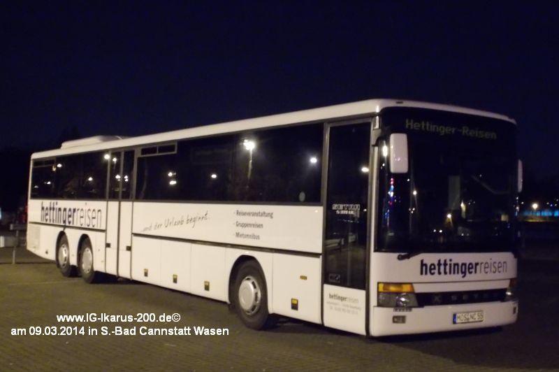 MOS-NC 55