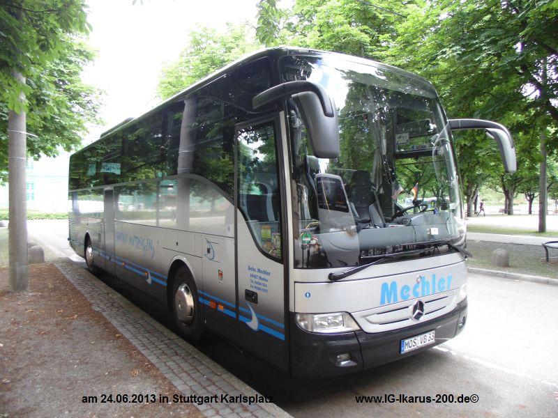 MOS-VB 33