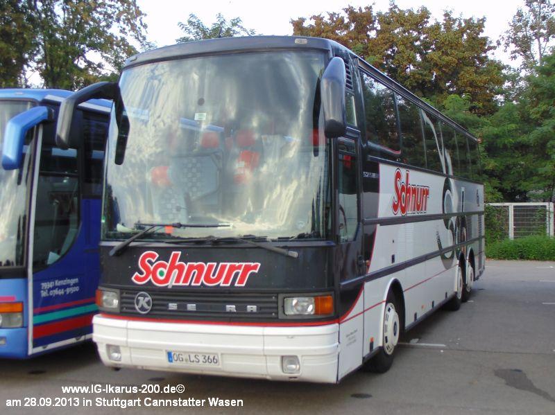 OG-LS 366