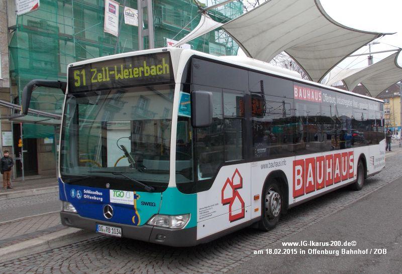 OG-RB 1034