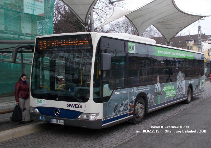 OG-RB 1064
