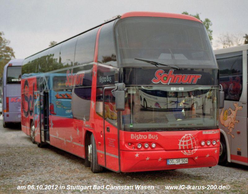 OG-SR 504