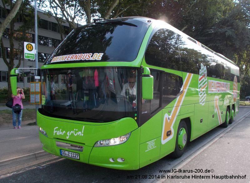OG-Z 1127