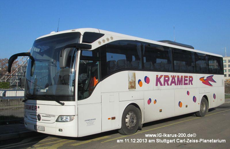 ra-kr6000