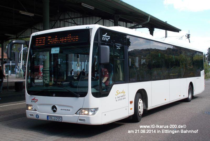 RA-U 215