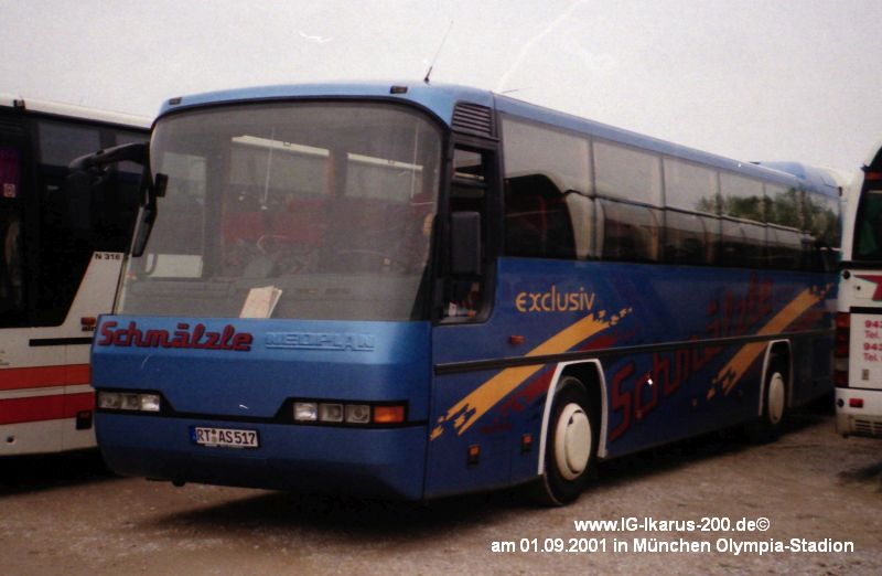 RT-AS 517