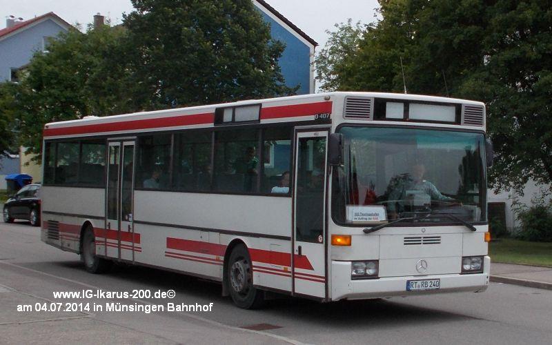 RT-RB 240