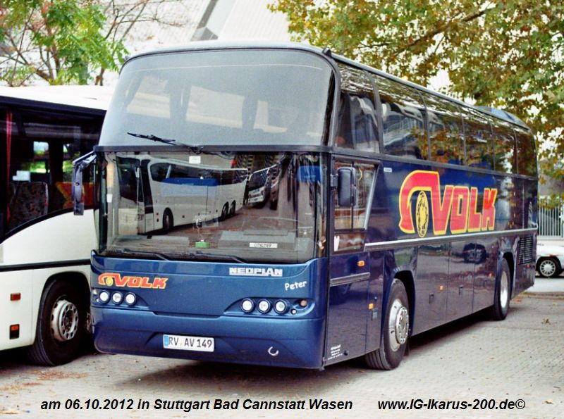 RV-AV 149