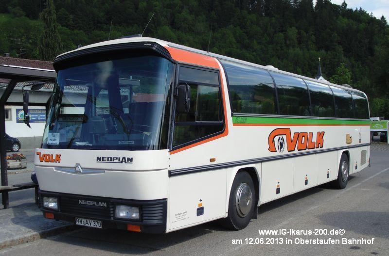 RV-AV 370