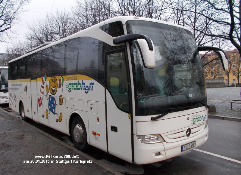 RV-J 430