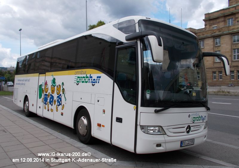 RV-JJ 590