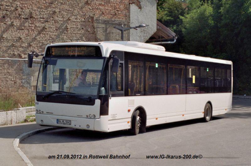 RW-ML 1041
