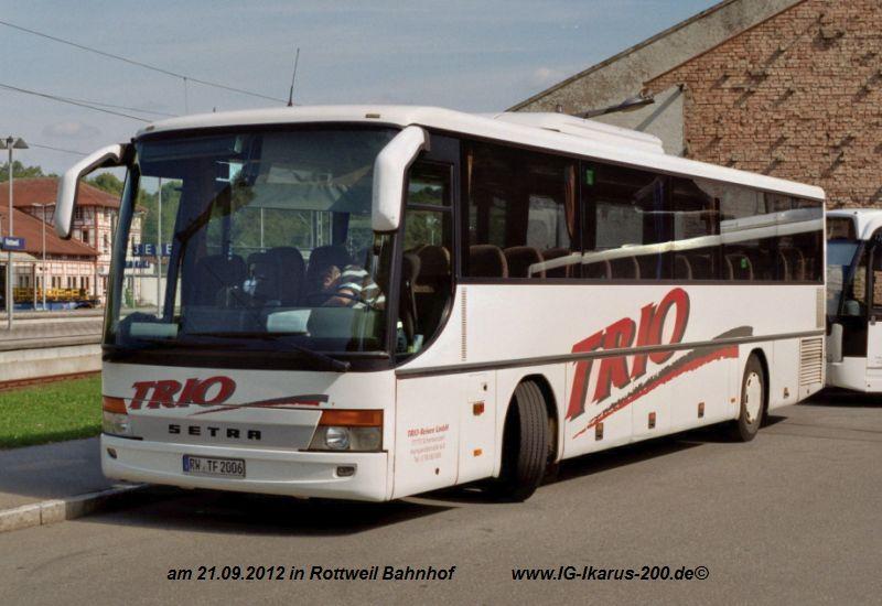 rw-tf2006
