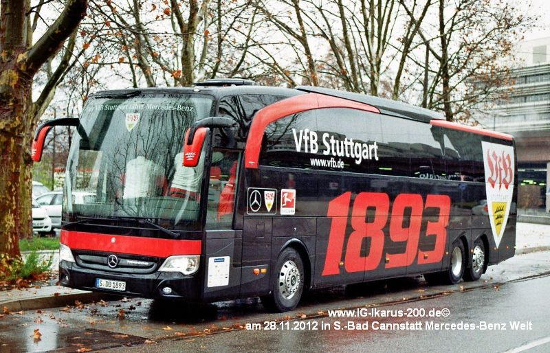 S-DB 1893