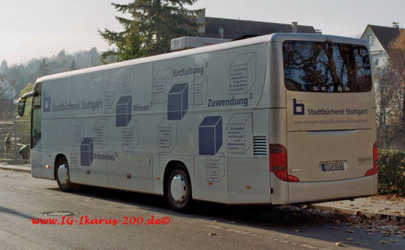 S-LH8160