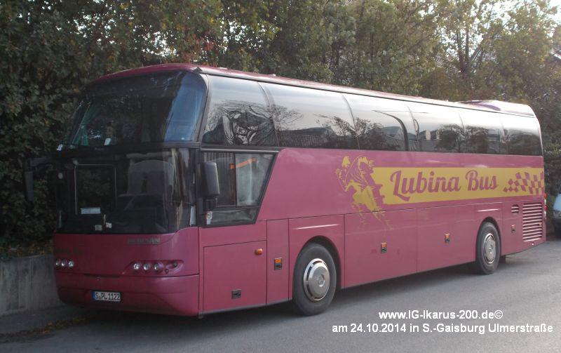 S-PL 1122