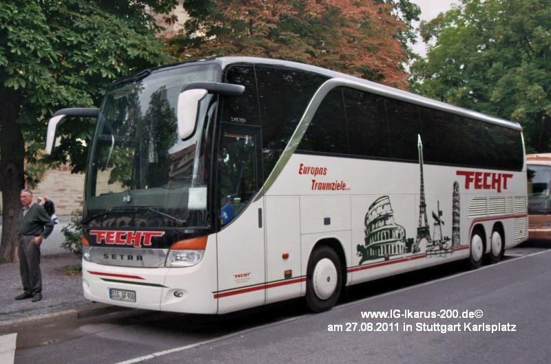 SIG-GF 900