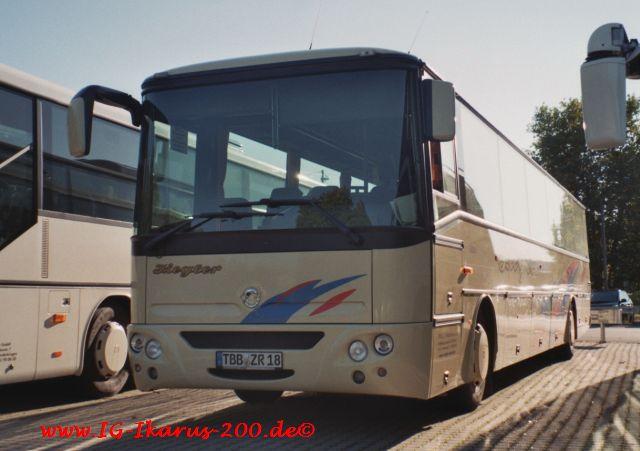 TBB-ZR 18