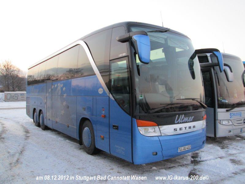 TÜ-AU 402