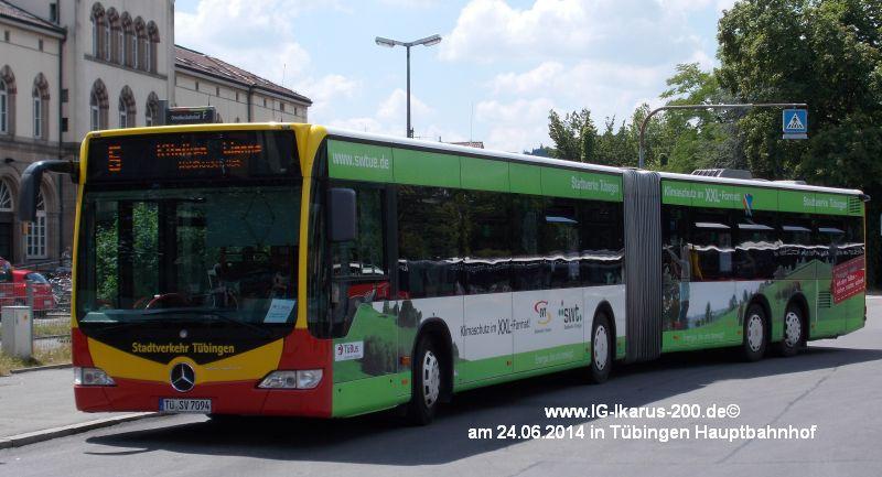TÜ-SV 7094