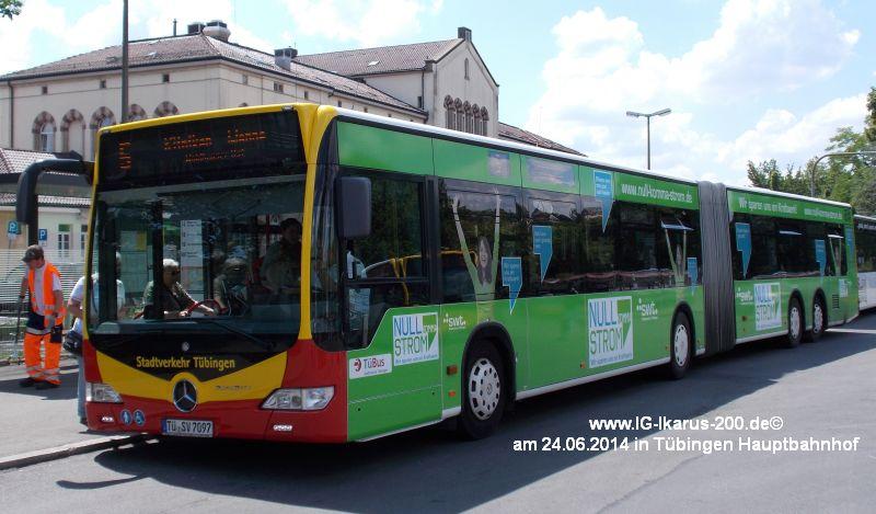 TÜ-SV 7097