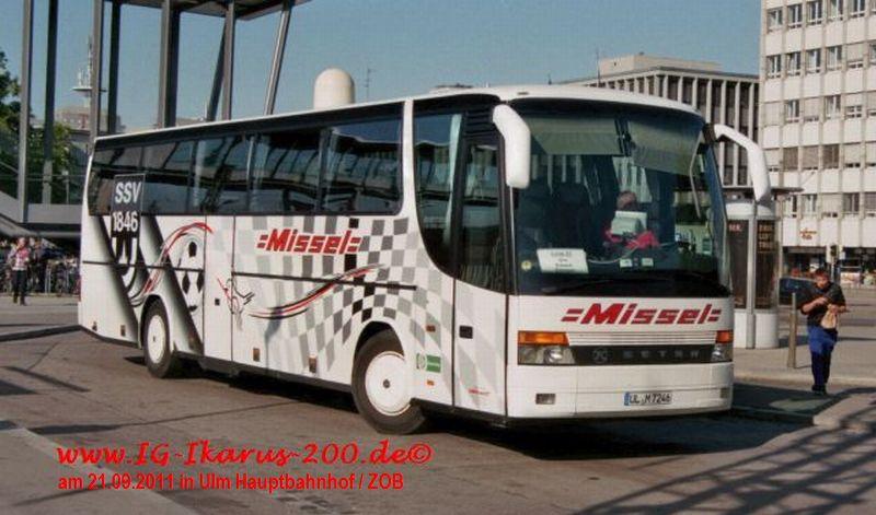 UL-M 7246