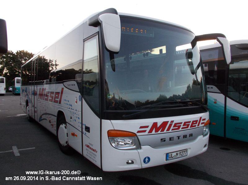 UL-M 9277
