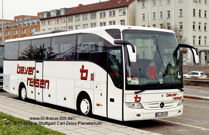 UL-RB 469